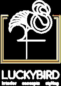Lyckybird-logo-transp-wit-300